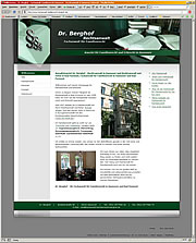 Fachanwalt - Familienrecht - Hannover
