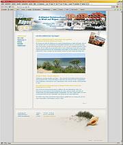 Unterkunft - Ferienwohnung auf Rügen - Wiek