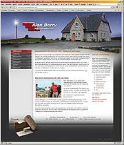 referenzen elf42 webdesign agentur aus hameln. Black Bedroom Furniture Sets. Home Design Ideas