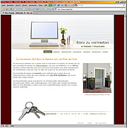 Web Design Referenz piperweb.de aus Hameln