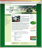 Tagungshotel mit Restaurant im Teutoburger Wald - Lippe