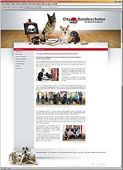 Hundeschule Hameln auch für Hundebesitzer als Hundeschulen Bad Pyrmont oder Hundesalon mit Hundeschule Rinteln.