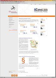 Energieausweis, als Verbrauchsausweis oder als Bedarfsausweis. Einfach den Energieausweis online bestellen.