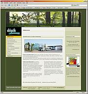 Heizkostenrechner - Biomasseheizung f�r Ihren Gebrauch