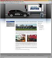 Webdesign elf42 aus Hameln