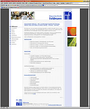 Sanitär Bad Pyrmont, Solar und Heizung Bad Pyrmont, von Feldmann Haustechnik