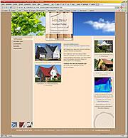 Dachsanierung und Energieberatung - Münster