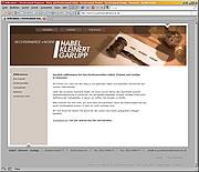 Rechtsanwälte im Raum Hannover für Arbeitsrecht und Familienrecht