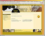 Schafschermaschinen - Schermaschinen Wartung bei Hoffmann
