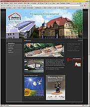 Dachdecker - Blitzschutz - Flachdach in Hameln