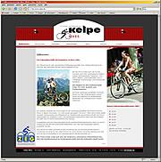 Fahrrad - Fahrräder in Elze und Einbeck
