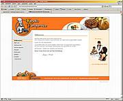 Partyservice und Restaurant - Hilden