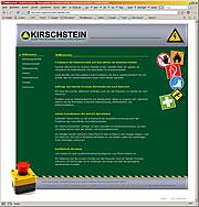 Elektrotechnik mit Elektroplanung in Hameln und Hannover