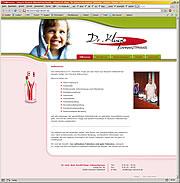 Zahnarzt für Zahnimplantate für Hessisch Oldendorf - Hameln - Rinteln - Schaumburg
