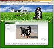 Barnabas von Wachon - Minden