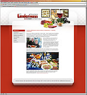 Catering - Partyservice und Fleischerei in Uetzen