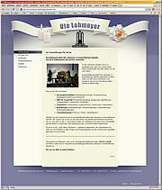 Für Bestattungen in Hameln - Emmerthal