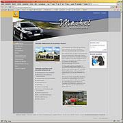 Reifen - Autohaus für Nordstemmen - Sarstedt