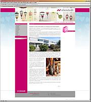 Restposten Geschenkartikel und Sonderposten für Wiederverkäufer als Dekoration
