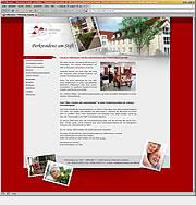Betreutes Wohnen mit Seniorenresidenz für Rinteln - Hameln - Minden