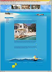 Ferienwohnung - Ferienhaus für Pedreguer