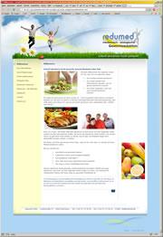Schnell Abnehmen  - Gesund Abnehmen für Bad Essen