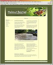 Inneres Kind - Heilpraktiker für Bad Essen und Osnabrück