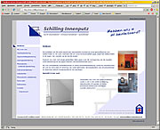 Bepleistering - Binnenbepleistering in Bocholt
