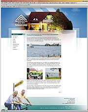 Appartement Steinhuder Meer Apartment und Hotel Steinhuder Meer