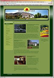 Ausflugsziele im Weserbergland - Bad Pyrmont
