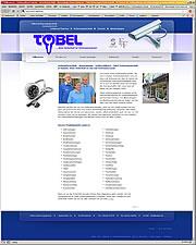 Schlüsseldienst - Sicherungstechnik in Hameln