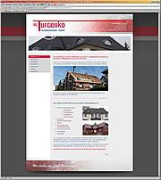 Fassadenverkleidungen - Kranverleih und Schornsteinsanierung in Hildesheim und Goslar