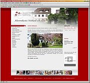 Seniorenresidenz und Betreutes Wohnen in Stadthagen und Minden