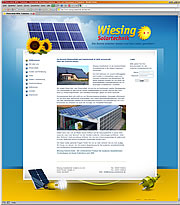 Solaranlagen - Photovoltaik für Paderborn