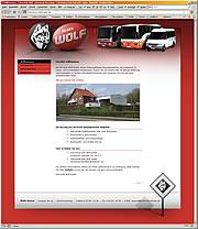 Fahrschule in Lippe - Lemgo